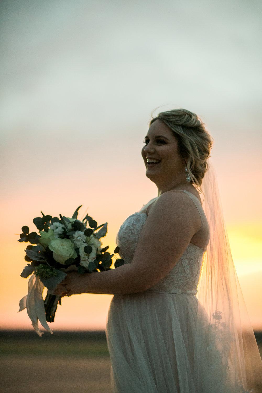 Sarah-Bridals-144.jpg