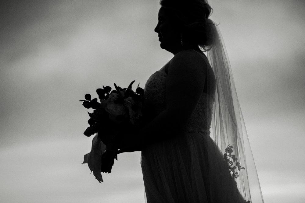 xSarah-Bridals-146-BW.jpg