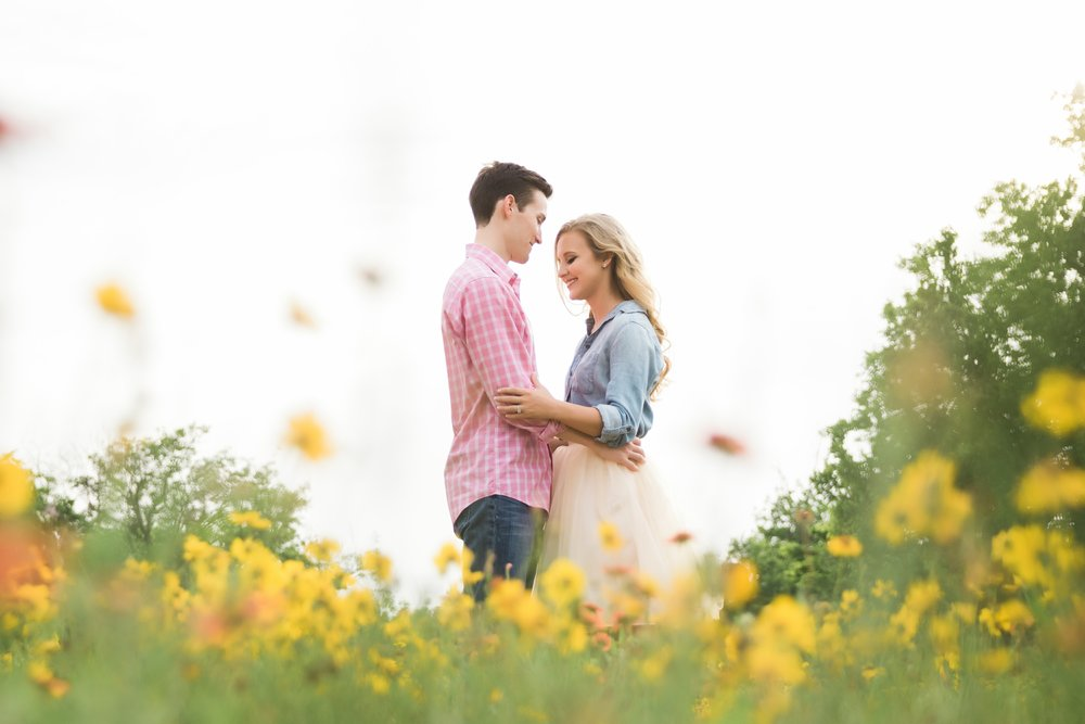 CollinKelseyEngagements-093.jpg