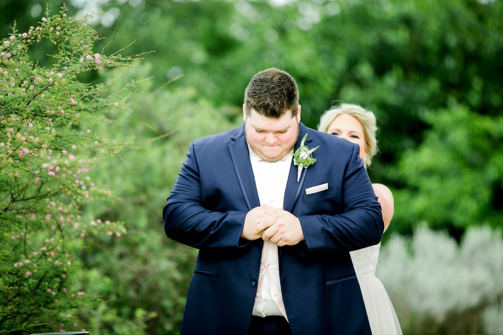 wichita-falls-wedding-photographer-videographer-river-bend-nature-center-sharp-arrow-events-022.jpg