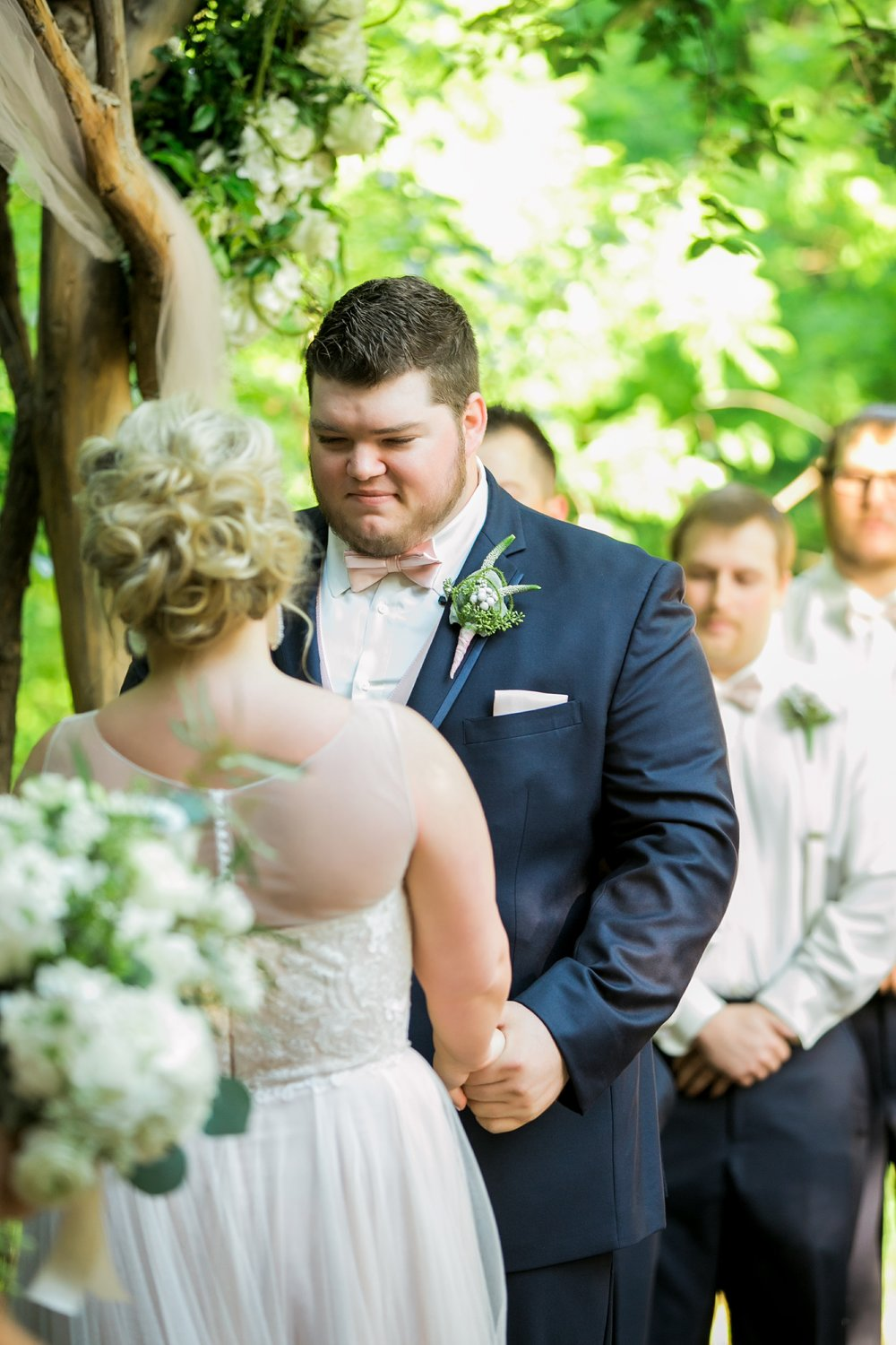 wichita-falls-wedding-photographer-videographer-river-bend-nature-center-sharp-arrow-events-092.jpg
