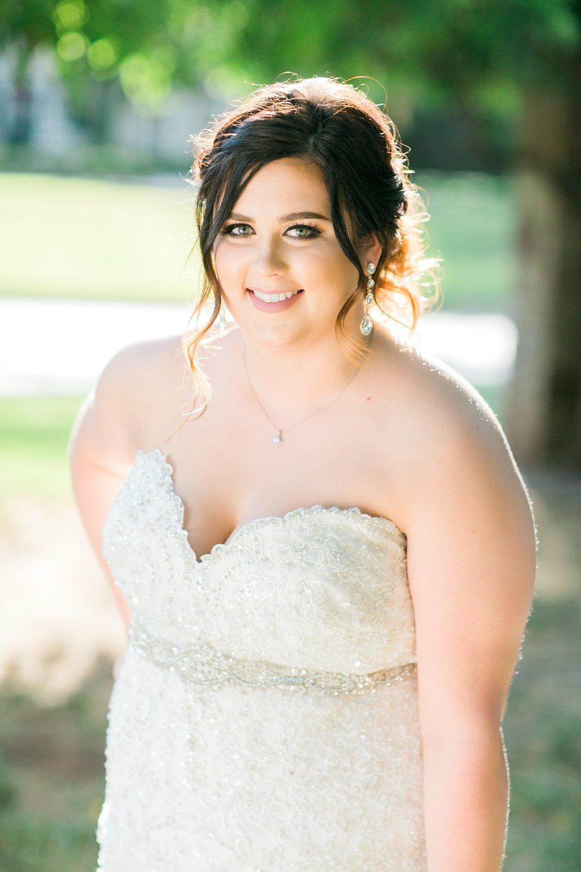 Paige-Bridals-013.jpg