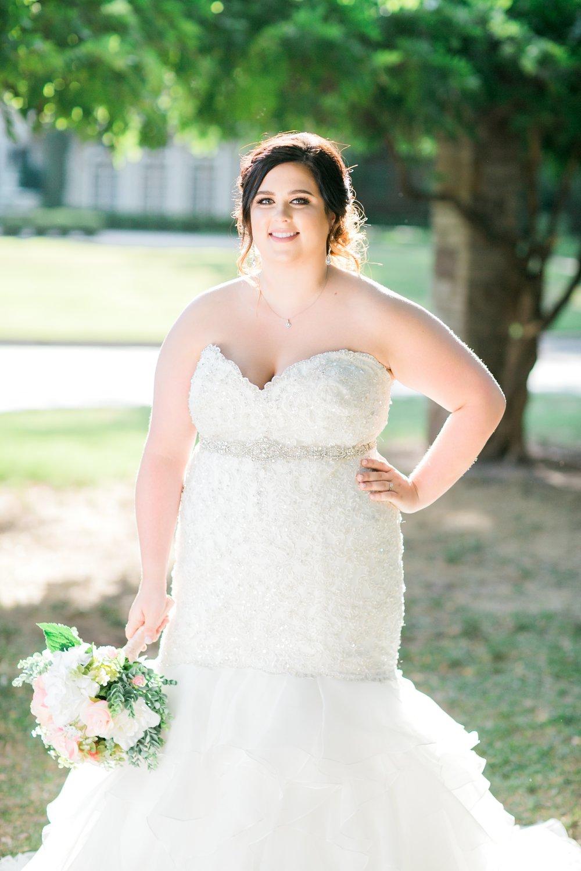 Paige-Bridals-006.jpg