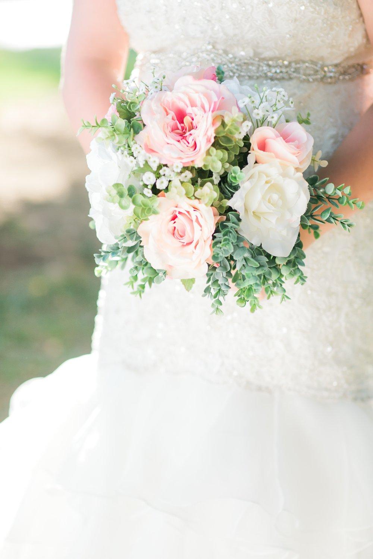 Paige-Bridals-015.jpg