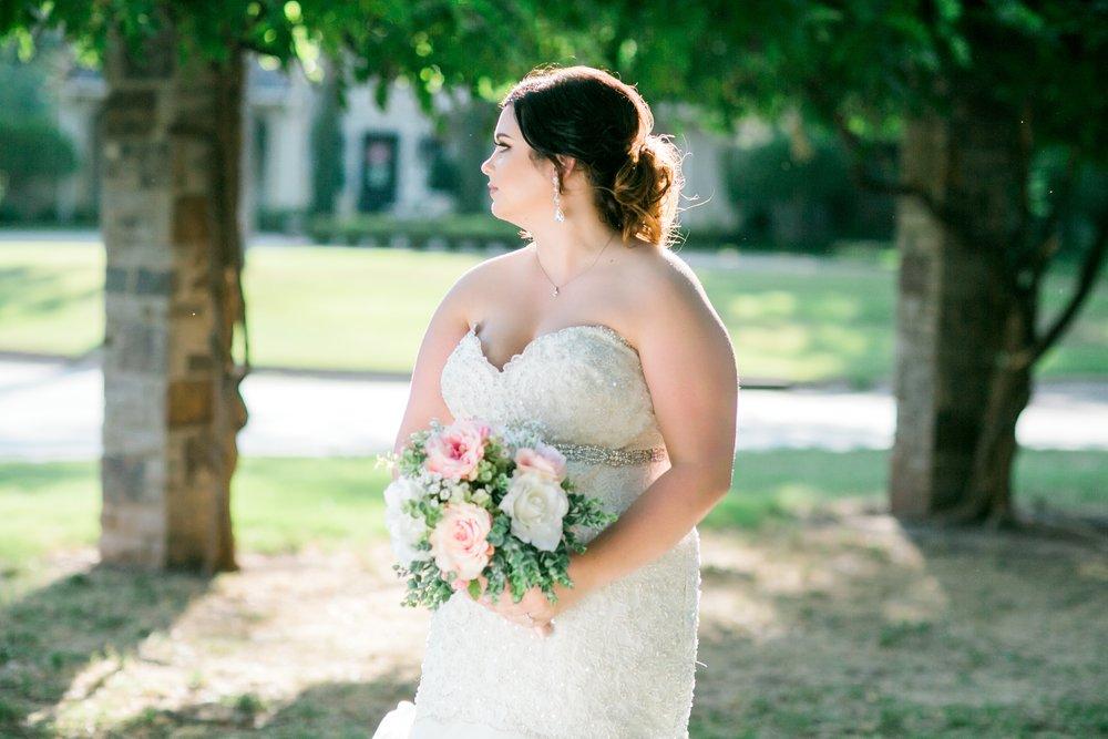 Paige-Bridals-016.jpg