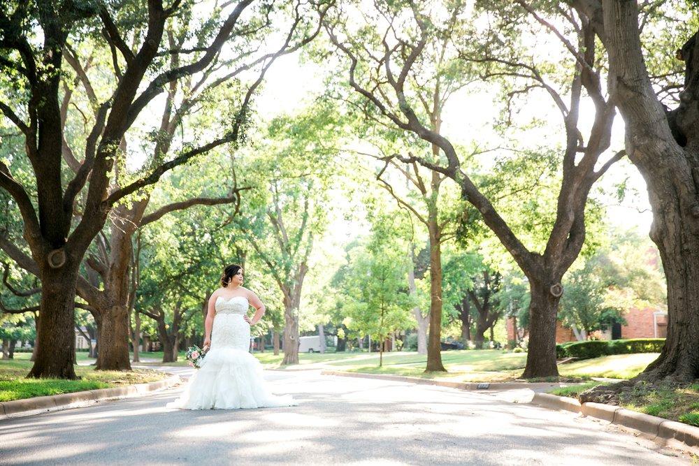Paige-Bridals-021.jpg