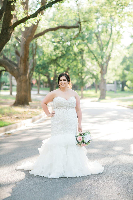 Paige-Bridals-023.jpg
