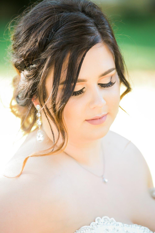 Paige-Bridals-046.jpg