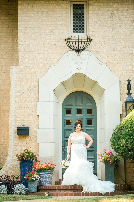 Paige-Bridals-051.jpg