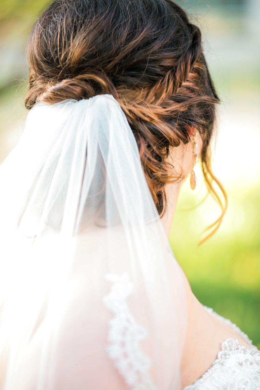 Paige-Bridals-063.jpg