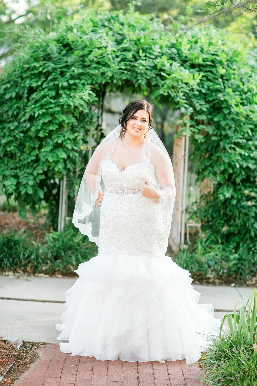 Paige-Bridals-060.jpg