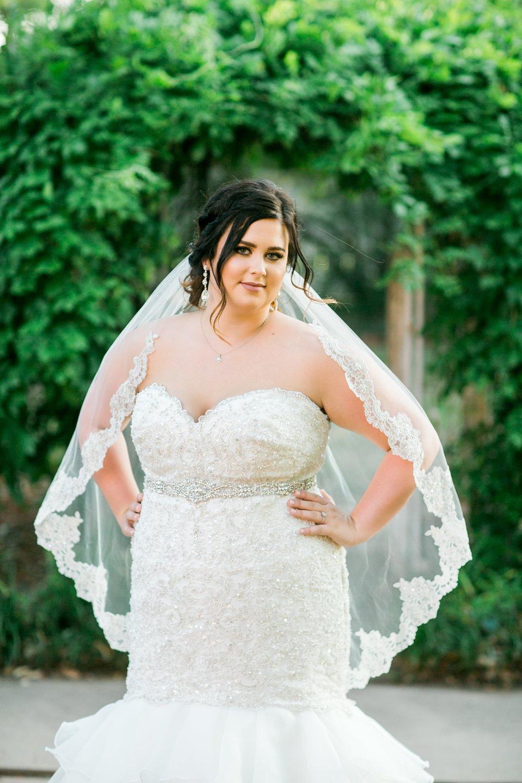 Paige-Bridals-074.jpg