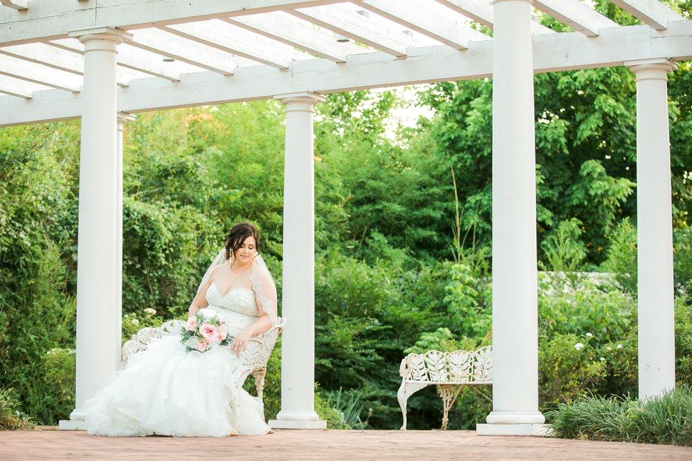 Paige-Bridals-114.jpg