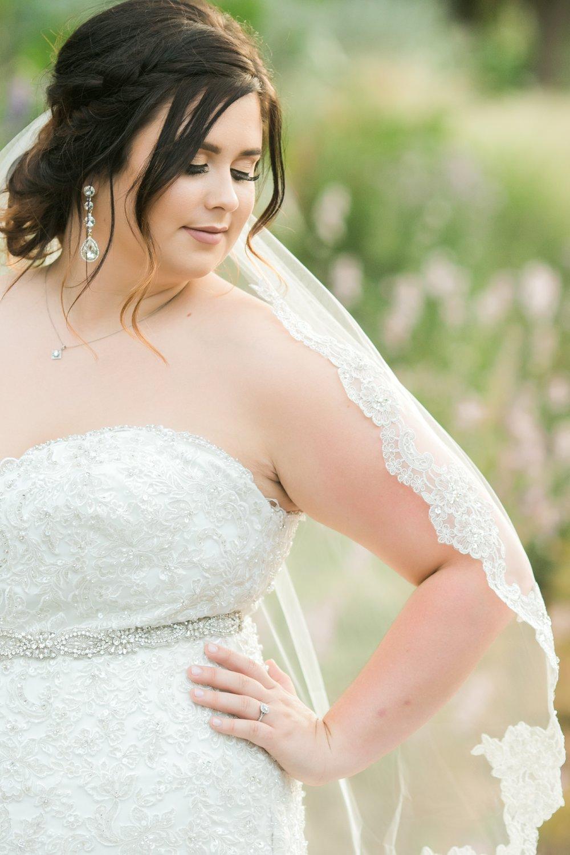 Paige-Bridals-147.jpg