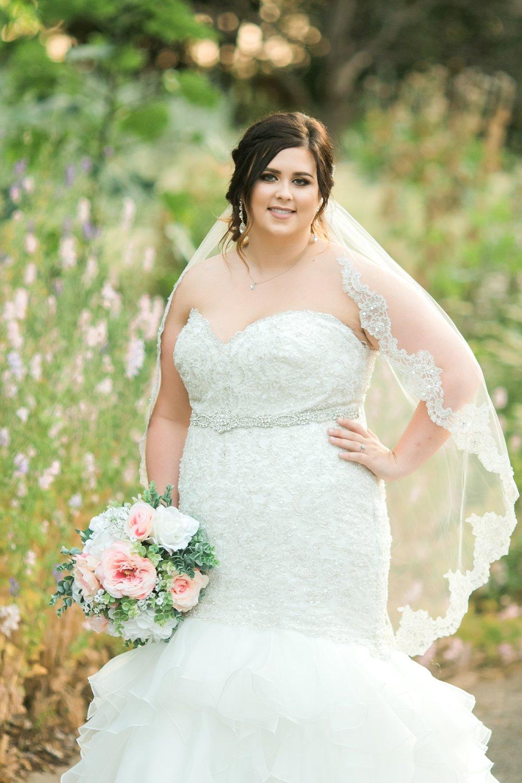Paige-Bridals-157.jpg