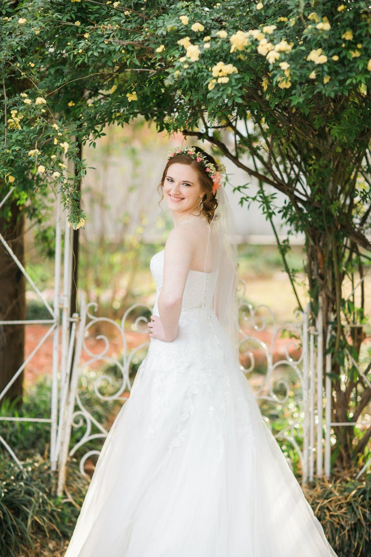 Kaylas-Bridals-126.jpg