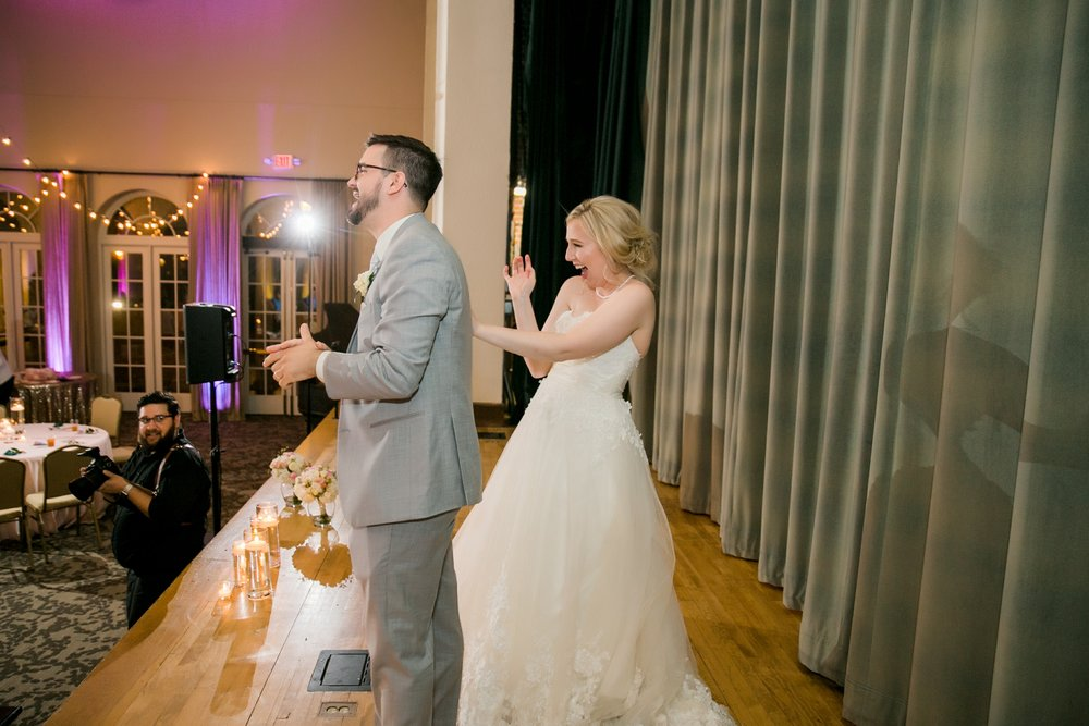 gilbertwedding-102.jpg