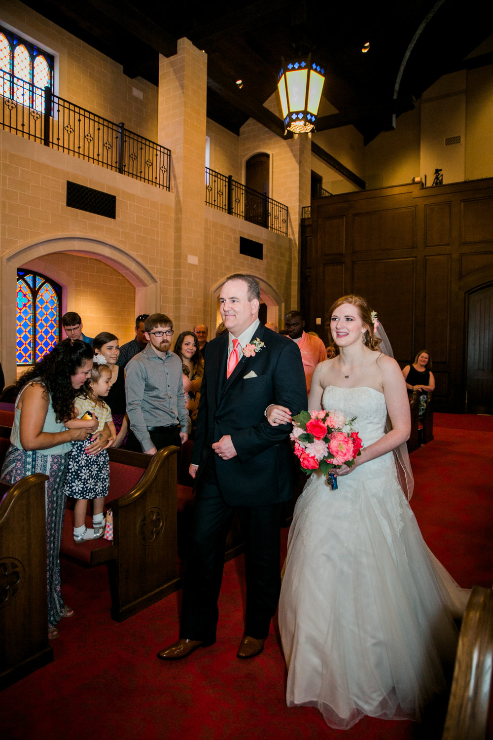 mcmurrywedding-049.jpg