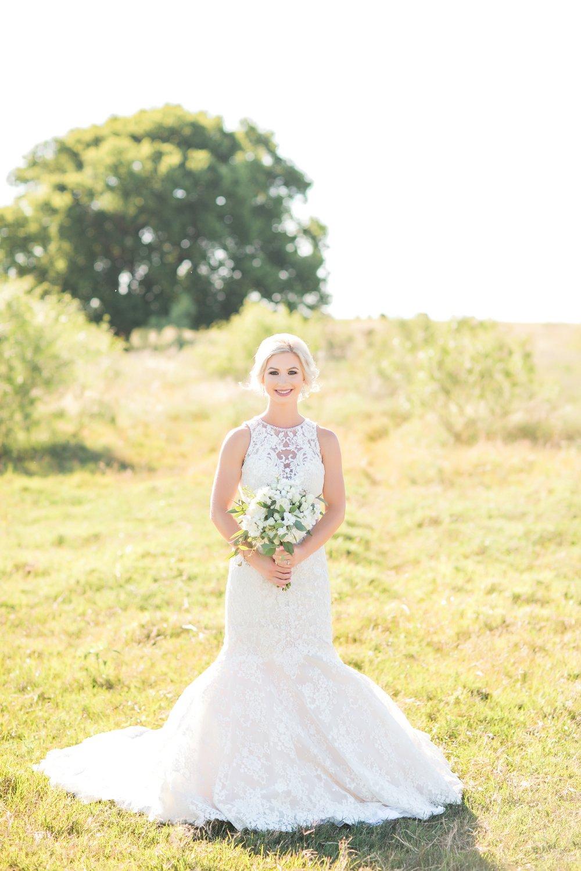 Lexi-bridals-003.JPG