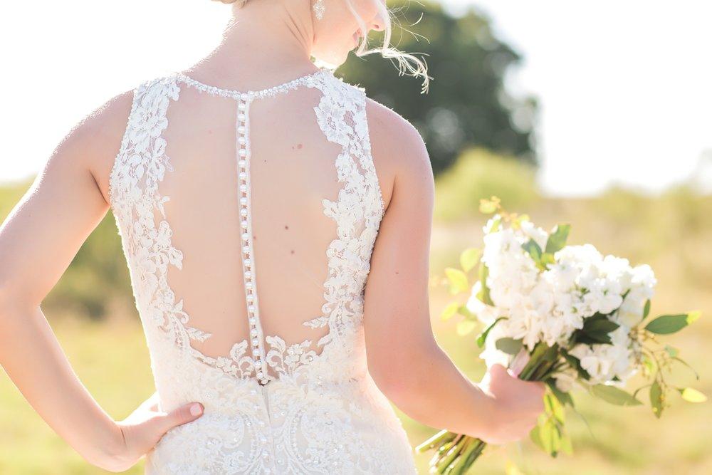 Lexi-bridals-029.JPG