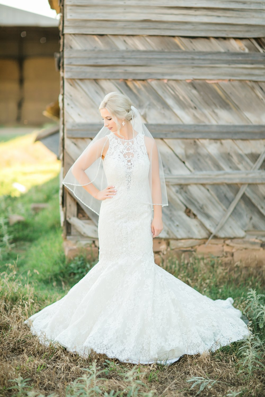 Lexi-bridals-053.JPG