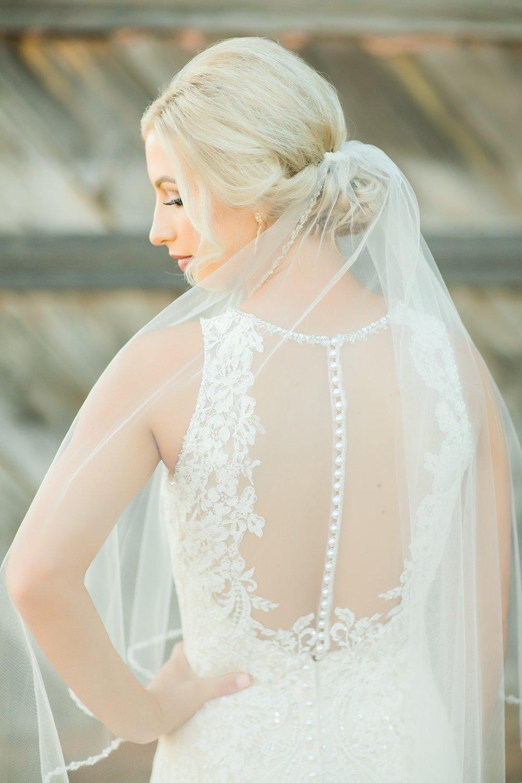 Lexi-bridals-075.JPG