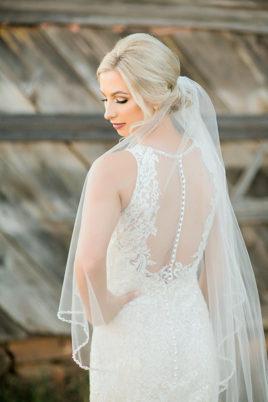 Lexi-bridals-077.JPG