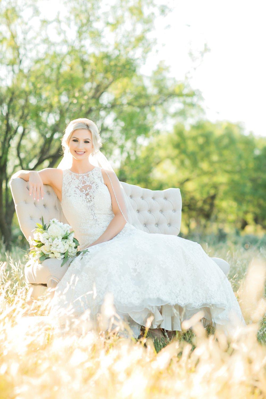 Lexi-bridals-088.JPG