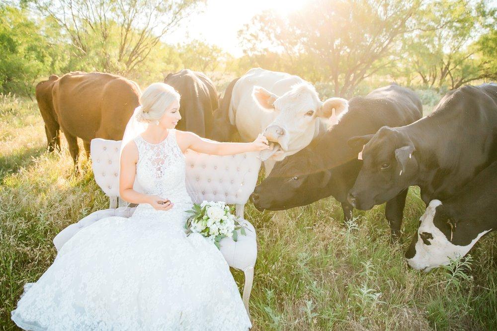 Lexi-bridals-123.JPG