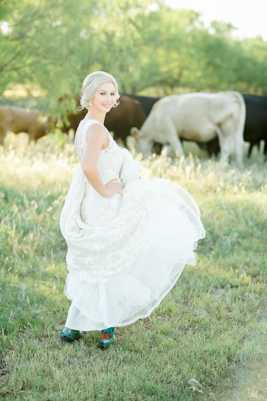 Lexi-bridals-150.JPG