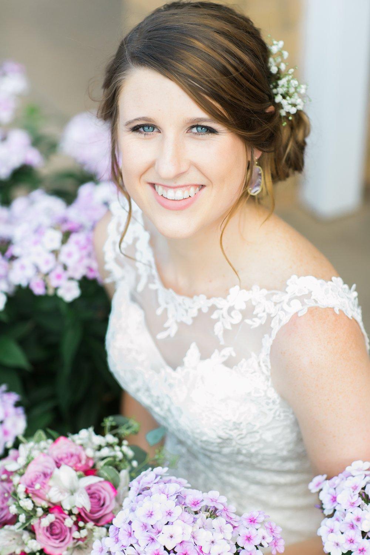 madison-bridals-028.jpg