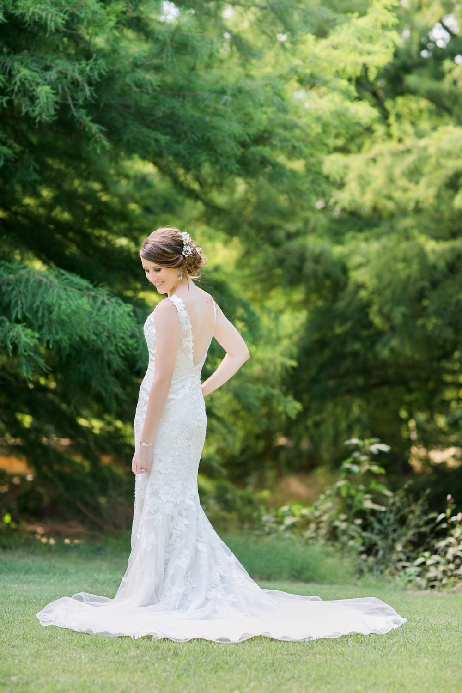 madison-bridals-073.jpg