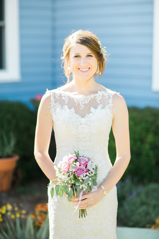 madison-bridals-132.jpg