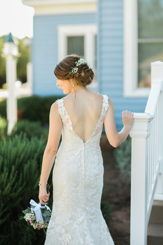 madison-bridals-147.jpg