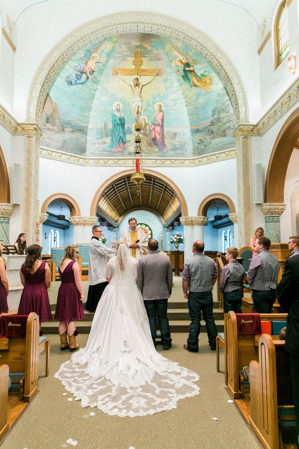sacred-heart-catholic-church-wichita-falls-wedding-photographer-023.jpg