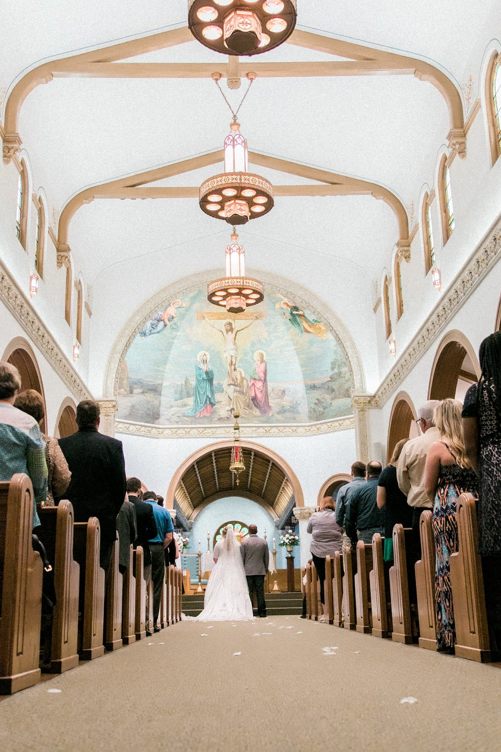 sacred-heart-catholic-church-wichita-falls-wedding-photographer-022.jpg