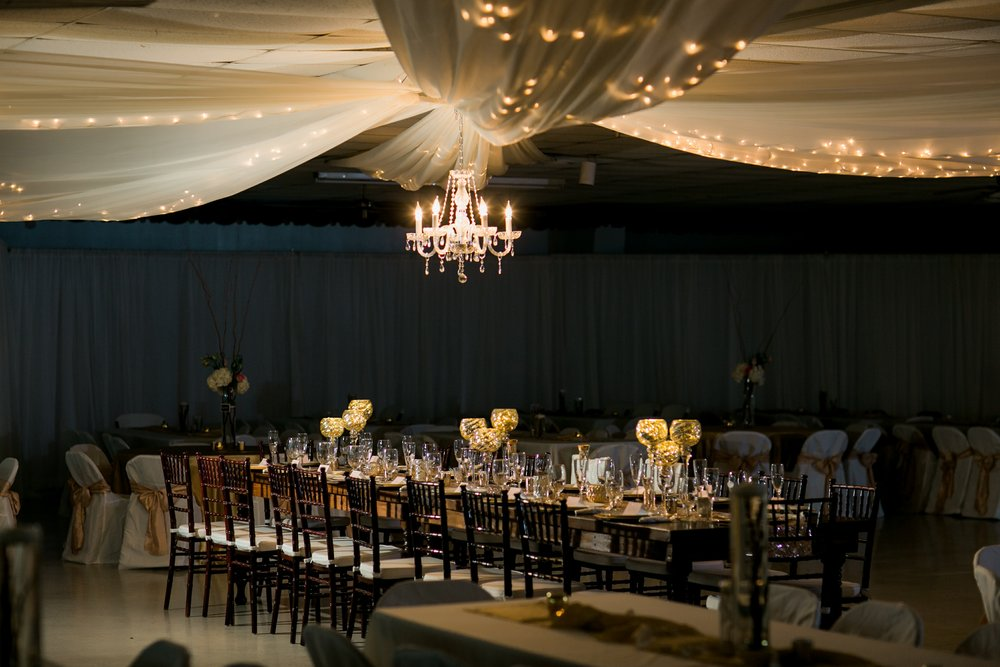 windthorst-st-mary-catholic-church-parish-hall-sharp-arrow-events-jameson-flowers-wichita-falls-wedding-photography-007.jpg
