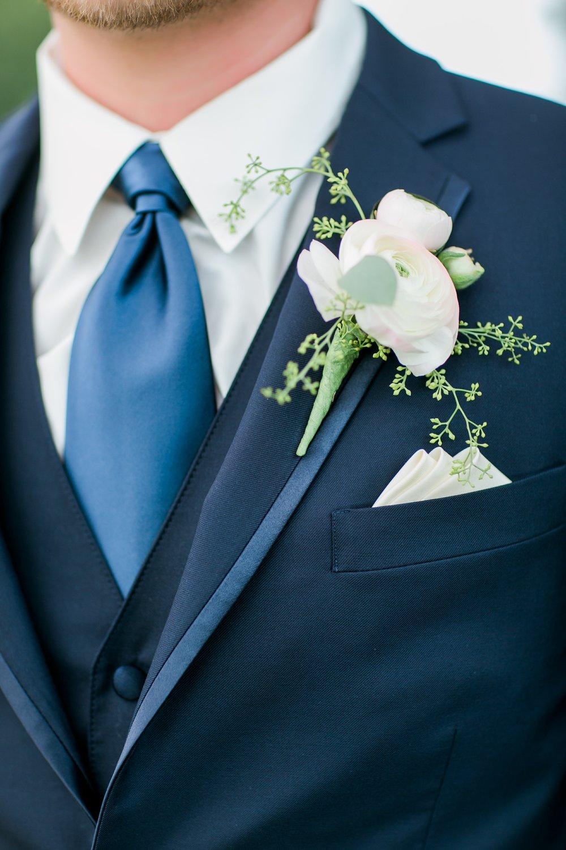windthorst-st-mary-catholic-church-parish-hall-sharp-arrow-events-jameson-flowers-wichita-falls-wedding-photography-032.jpg