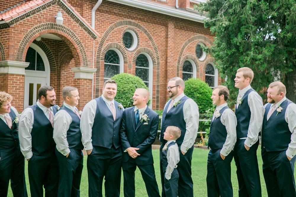 windthorst-st-mary-catholic-church-parish-hall-sharp-arrow-events-jameson-flowers-wichita-falls-wedding-photography-035.jpg