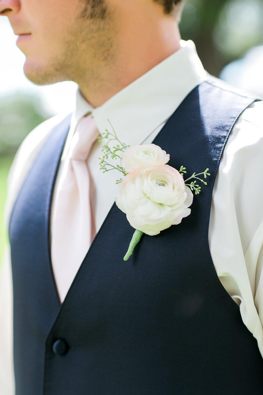 windthorst-st-mary-catholic-church-parish-hall-sharp-arrow-events-jameson-flowers-wichita-falls-wedding-photography-037.jpg