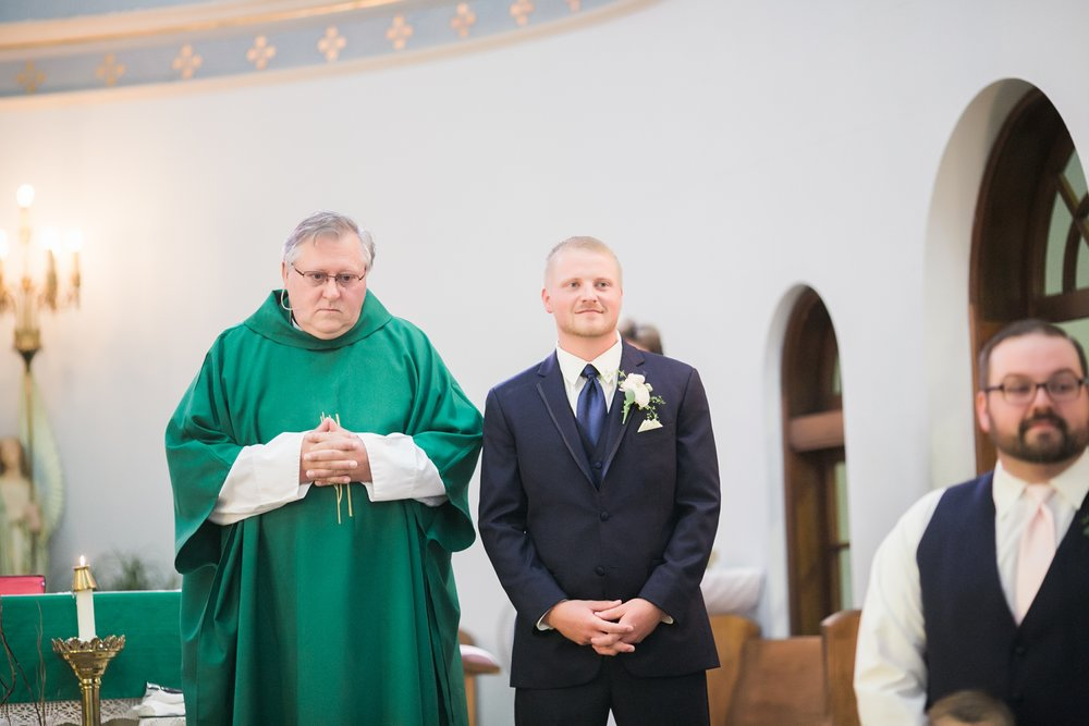 windthorst-st-mary-catholic-church-parish-hall-sharp-arrow-events-jameson-flowers-wichita-falls-wedding-photography-040.jpg