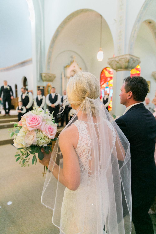 windthorst-st-mary-catholic-church-parish-hall-sharp-arrow-events-jameson-flowers-wichita-falls-wedding-photography-043.jpg