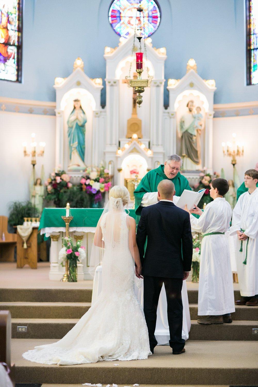 windthorst-st-mary-catholic-church-parish-hall-sharp-arrow-events-jameson-flowers-wichita-falls-wedding-photography-048.jpg
