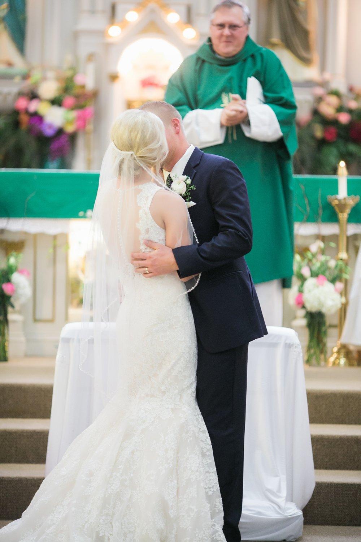 windthorst-st-mary-catholic-church-parish-hall-sharp-arrow-events-jameson-flowers-wichita-falls-wedding-photography-050.jpg