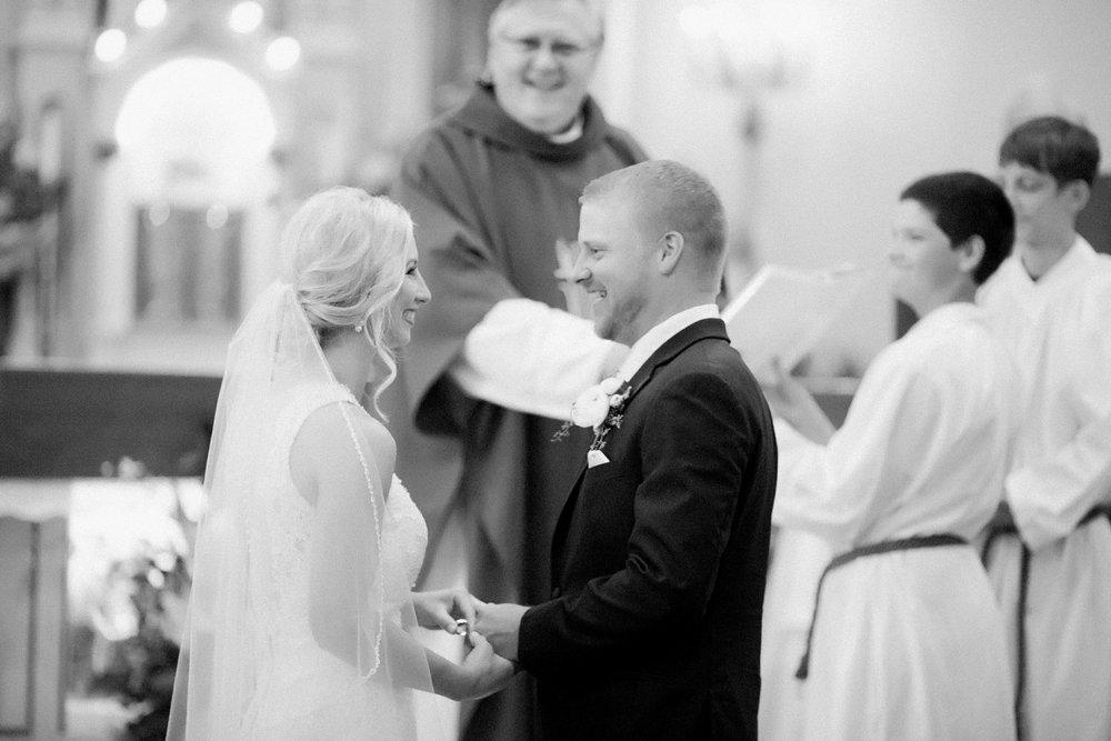 windthorst-st-mary-catholic-church-parish-hall-sharp-arrow-events-jameson-flowers-wichita-falls-wedding-photography-049.jpg