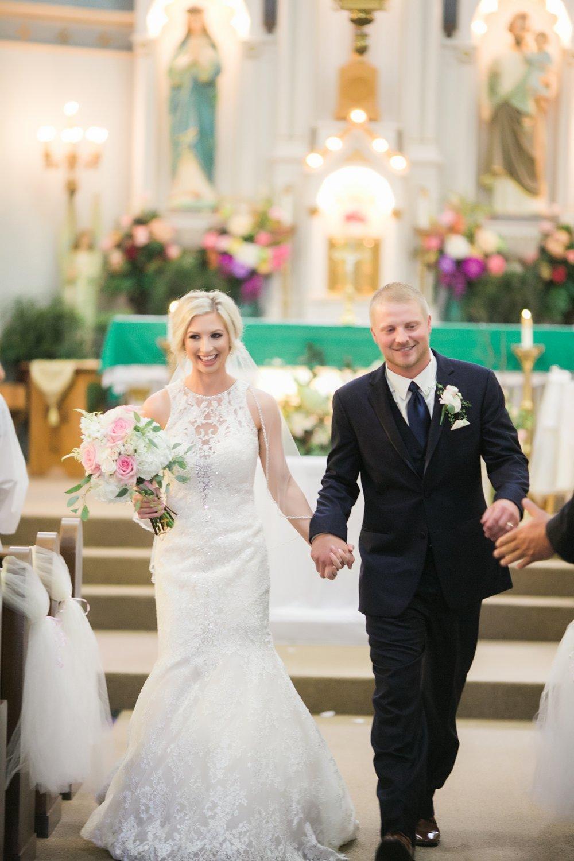 windthorst-st-mary-catholic-church-parish-hall-sharp-arrow-events-jameson-flowers-wichita-falls-wedding-photography-051.jpg