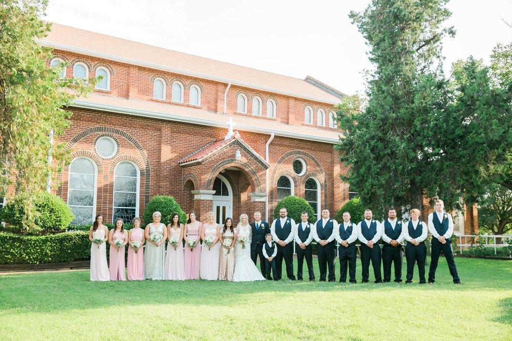 windthorst-st-mary-catholic-church-parish-hall-sharp-arrow-events-jameson-flowers-wichita-falls-wedding-photography-060.jpg