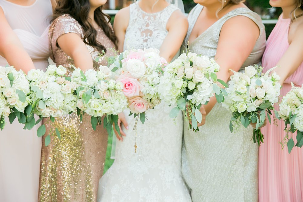 windthorst-st-mary-catholic-church-parish-hall-sharp-arrow-events-jameson-flowers-wichita-falls-wedding-photography-064.jpg