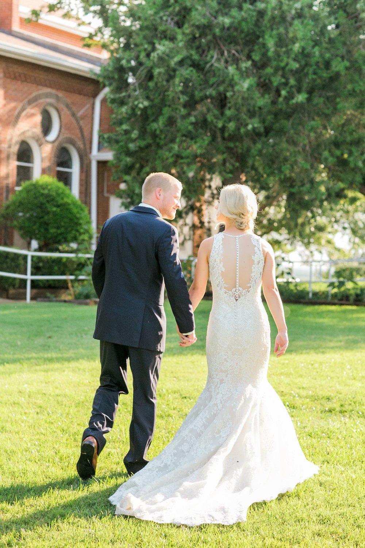 windthorst-st-mary-catholic-church-parish-hall-sharp-arrow-events-jameson-flowers-wichita-falls-wedding-photography-069.jpg