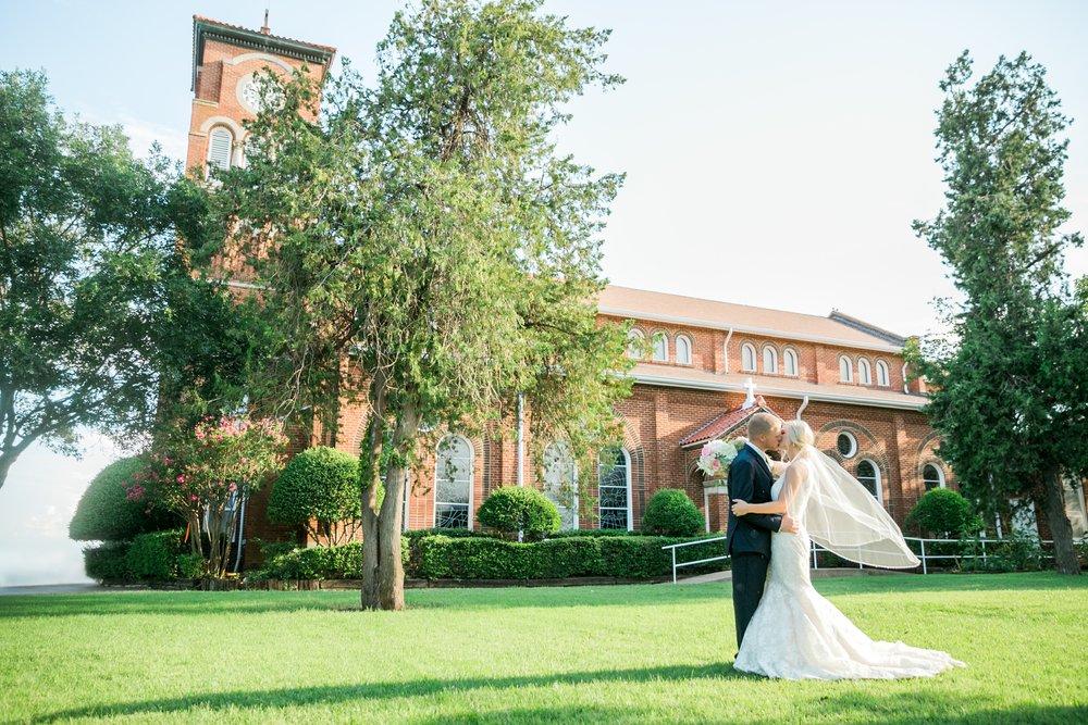 windthorst-st-mary-catholic-church-parish-hall-sharp-arrow-events-jameson-flowers-wichita-falls-wedding-photography-070.jpg